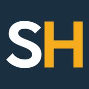 stakehunters.com