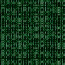 Cheat_Code