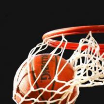 BasketballTips33