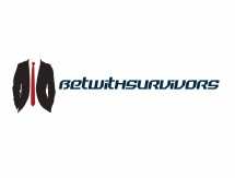 BetwithSurvivors