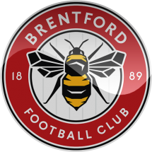 Brentford1889