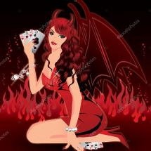 DevilTips