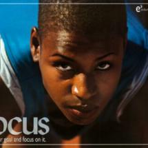 FocusPro