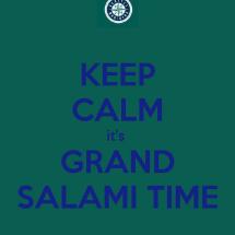 GrandSalami