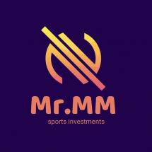 Mr_MM