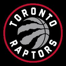 NBA_Tipster