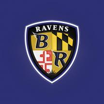 RavensNFL