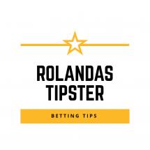 RolandasTipsterTips