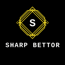 Sharp_Bettor