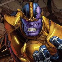 Thanos_Tips