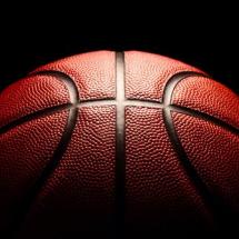 basket-maniac