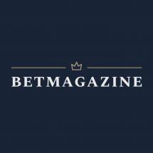 betmagazine