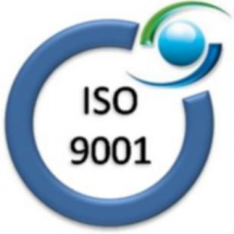 iso9001TIPSTER