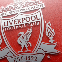 neverwalkalone
