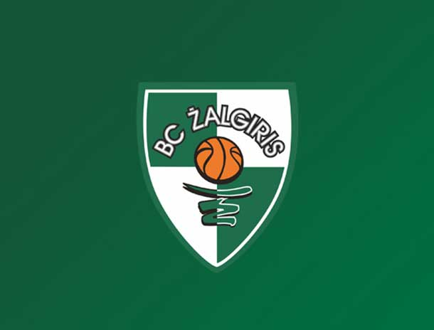 All-times-best-lithuanian-basketbal-team-kauno-zalgiris