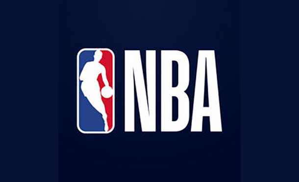 NBA Basketball predictions for tonight