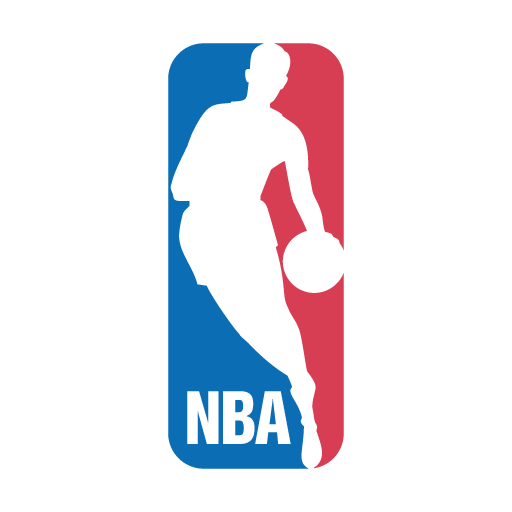 NBA Tipsters Competition