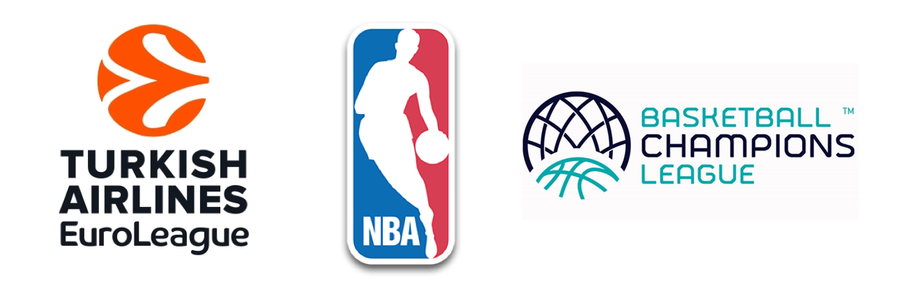 🏀 Basketball predictions today [FREE TIPS]