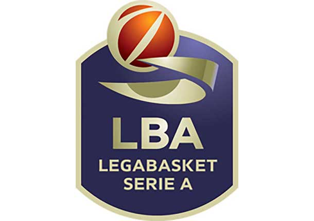 italian basketball league lega basket