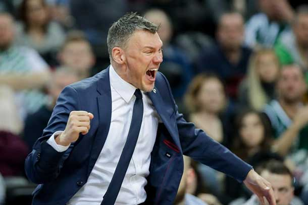 lithuanian-basketball-coaches-Sarunas-Jasikevicius