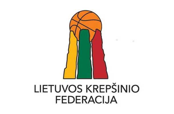 lithuanian-basketball-federation
