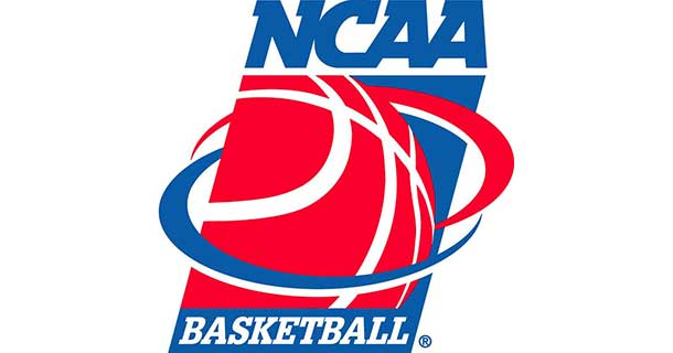 ncaa college basketball predictions
