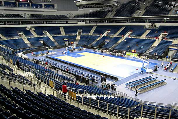 vtb-united-league-arenas