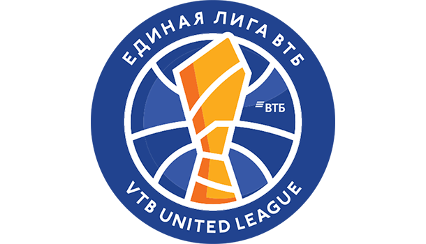 vtb-united-league
