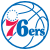 76ers (PHI)