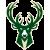 Bucks (MIL)