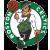 Celtics (BOS)