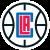 Clippers (LA)