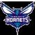 Hornets (CHA)