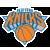 Knicks (NY)