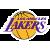 Lakers (LA)