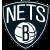 Nets (BKN)
