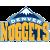 Nuggets (DEN)