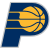 Pacers (IND)