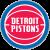 Pistons (DET)