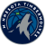 Timberwolves (MIN)