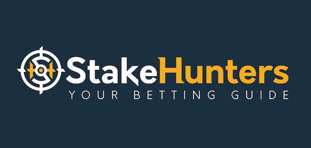 5 StakeHunters Tipsters Site News 2018 February
