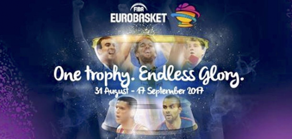 7 Eurobasket 2017 betting tips