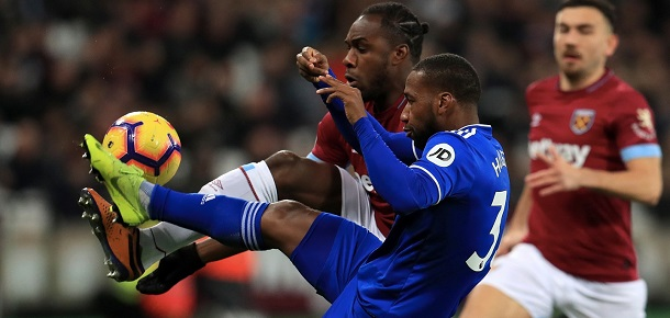 EPL: Cardiff City v West Ham United Preview and Prediction