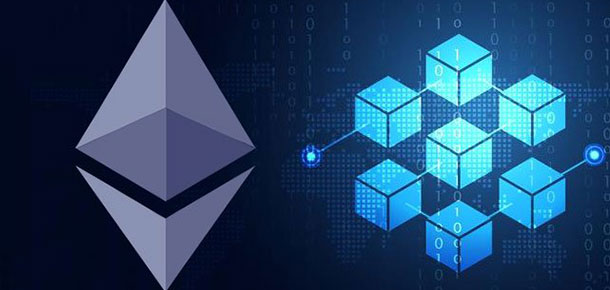 Ethereum Betting in [2021] How To Do That?