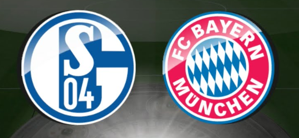 German Bundesliga: Bayern Munich vs Schalke 04  Preview and Prediction