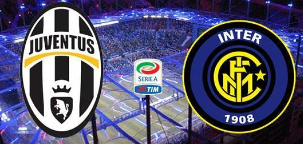 Juventus v Inter Preview and Prediction