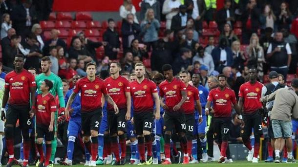 EPL: Fulham v Manchester Utd Preview and Prediction