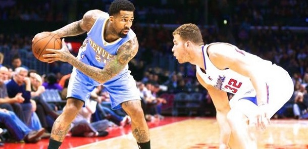 NBA Denver Nuggets vs Los Angeles Clippers Spread and Prediction