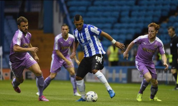 English Championship: Sheffield Wed v Reading Preview and Prediction