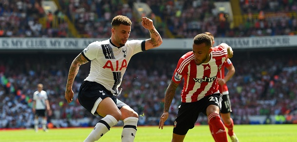 EPL: Southampton v Tottenham Hotspur Preview and Prediction
